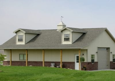 188-07d-f-garage-with-dormers-and-shingles-cropped