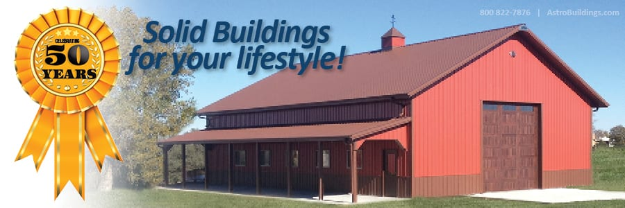 The Best Post Frame Quot Pole Buildings Quot And Quot Pole Barns